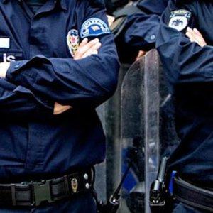 Polis ve muhtarların maaşına zam geldi