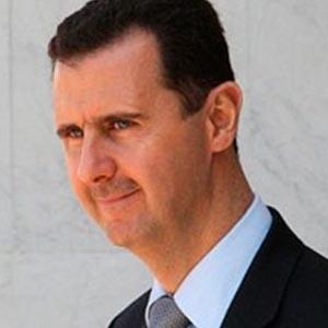 Beşar Esad'a başsağlığı dileyen Türk lider kim ?
