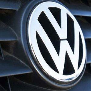 Volkswagen 600.000 aracını geri çağırıyor