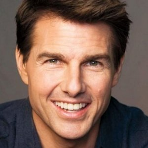 Tom Cruise neden yaşlanmıyor ?