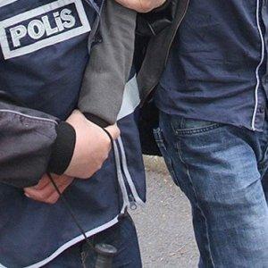ŞOK OPERASYON: 1 MERKEZ VALİSİ VE 9 POLİS GÖZALTINDA