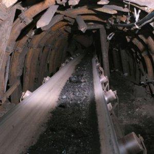 Maden ocağında 2 işçi öldü !