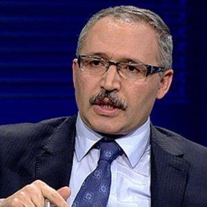 ''PKK'ya Irak'ta ikinci Kandil kuruluyor''