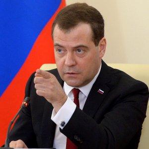 Rusya tüm dünyayı ''dünya savaşı'' ile korkutuyor