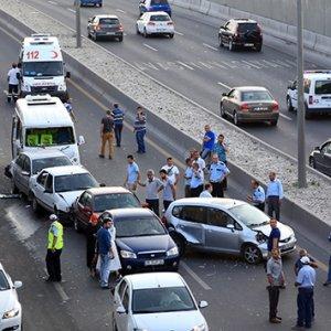 Zorunlu Trafik Sigortası'nda isyan ettirecek düzenleme
