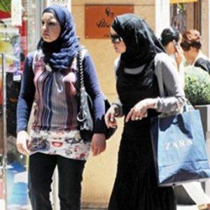 Türkiye'ye daha fazla Arap turist gelecek