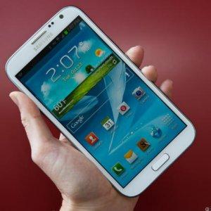 Android telefonlarda büyük tehlike ! Hemen silin..