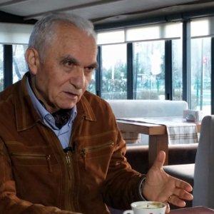 Türkiye Hatay'ı kaybetmekle mi karşı karşıya ?