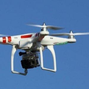 Bu ilimizde drone uçurmak yasaklandı
