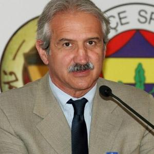 Fenerbahçe'de Terraneo ile yollar ayrılıyor
