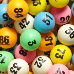 13 Şubat Sayısal loto sonuçları belli olmuştur, İşte bu haftanın şanslı rakamları