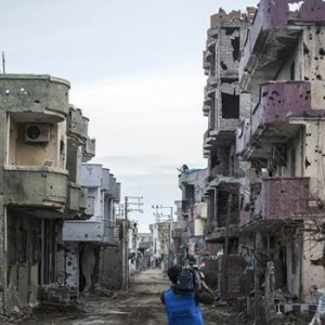 TSK'dan flaş açıklama: Cizre'de 30 terörist...
