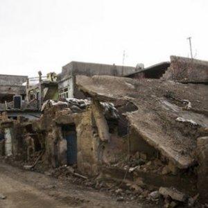 Bozguna uğrayan PKK'dan Cizre itirafı