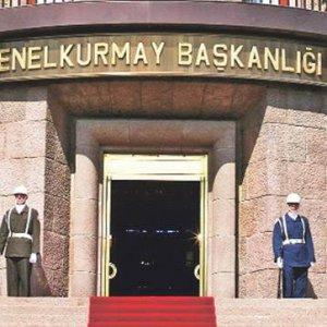 Şırnak'ta teröristlere soğuk duş !