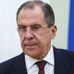Rusya'dan Türkiye'ye pes dedirten suçlama!