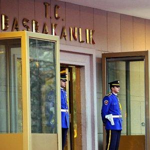 Atama kararları Resmi Gazete'de yayınlandı !