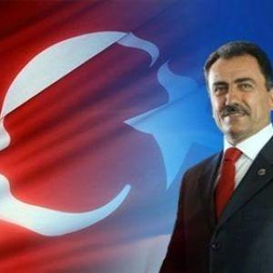 Muhsin Yazıcıoğlu davasında flaş gelişme !