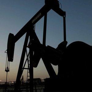 Şanlıurfa'da petrol boru hattında yangın