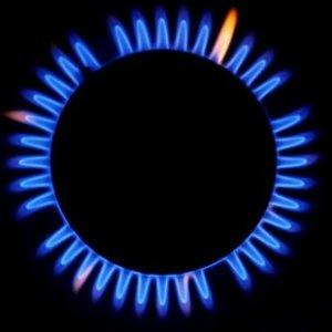 Gazprom'dan flaş Türk akımı açıklaması