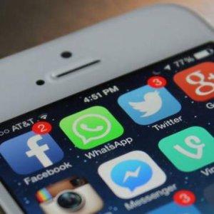 Facebook Messenger'da yepyeni bir dönem başlıyor !