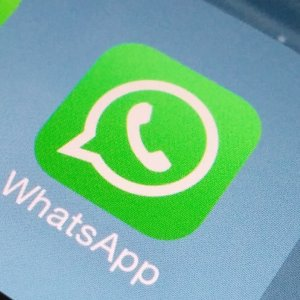 Brezilya'da Whatsapp yasaklandı !