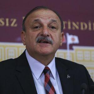 MHP, AK Parti'ye 'evet' dedi !