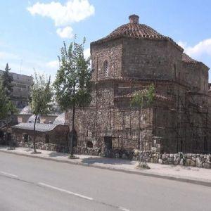Osmanlı'nın Balkanlar'daki En Büyük Eseri Onarımın Tamamlanması İçin Bütçe Bekliyor