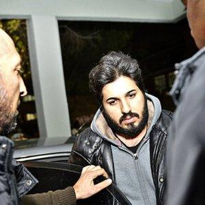 Reza Zarrab'ın tutanaklarındaki ilginç ayrıntı