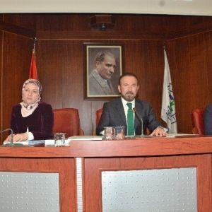 İzmit Belediyesi Zabıta Müdürlüğü'nden Darp İddialarına Cevap