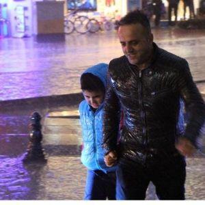 Meteoroloji'den İstanbullulara kritik uyarı !