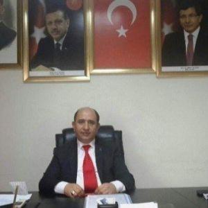 Özdemir, Polis Haftası'nı Kutladı