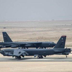ABD'den Ortadoğu'da çok ses getirecek hamle !