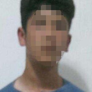 Beyoğlu'nda 6 Yaşındaki Kız Çocuğu Bıçaklanarak Öldürüldü...