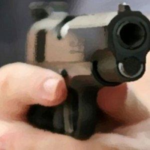 5 yaşındaki çocuk babasını vurdu