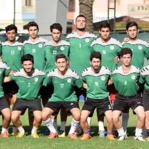 Muratpaşa'nın Gençleri Türkiye Şampiyonası Yolunda