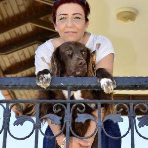 Ketaminle Zehirlenen Köpek İçin 7 Yıl 4 Ay Hapis Cezası