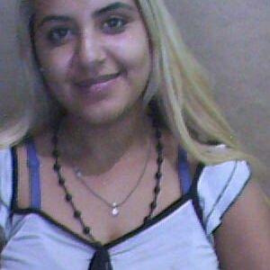 4'üncü Kattan Düşen Kadının Şüpheli Ölümü