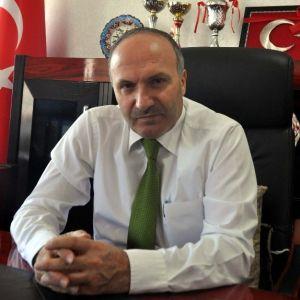 Bitlis'teki İmam Hatip Öğrencilerinden Hadis Projesi