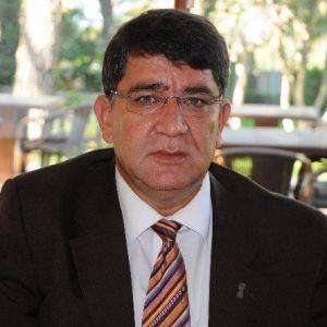 Aesob Başkanı Dere, Polis Haftası'nı Kutladı