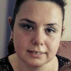 Ebru Gündeş'in kız kardeşi ortaya çıktı