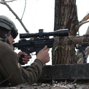 PKK'nın karargahları bir bir vuruluyor !