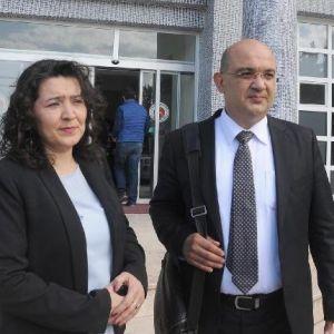 Cem Yılmaz'ın Yalova Valisine Hakaret Davası Başladı