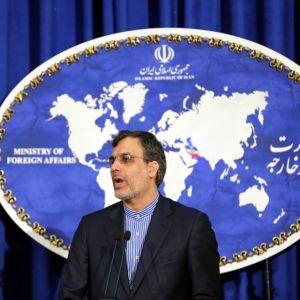 İran'ın Rusya'dan S-300 Füze Sistemleri Alımı
