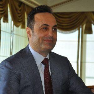 """Myp Lideri Yılmaz: """"Akşener Yerine Bahçeli'yi Tercih Ederim"""""""