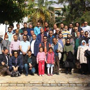 Konyalı Yazarlar Muğla'yı Yazacak
