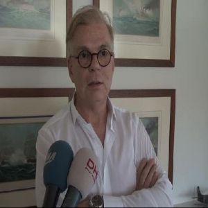 6 Türk Denizci Nijerya Açıklarında Kaçırıldı (2)