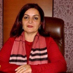 Rektör Attar'dan Selahattin Demirtaş'a dava