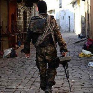 Nusaybin'de son durum ! Kaç PKK'lı öldürüldü ?