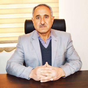 Src Alımında Sosyal Güvenlik Zorunluluğu Kaldırıldı