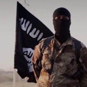 IŞİD öldürdüğünü açıkladı !
